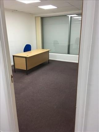 11 Bryant Avenue Office Space - RM3 0AP