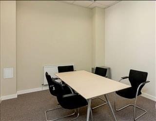 244a Kilburn High Road Office Space - NW6 2BS