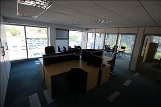 201-203 London Road Office Space - RH19 1HA