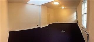 1 College Place Office Space - DE1 3DY