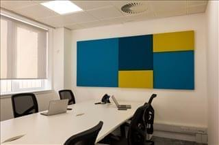 333 Edgware Road Office Space - NW9 6TD