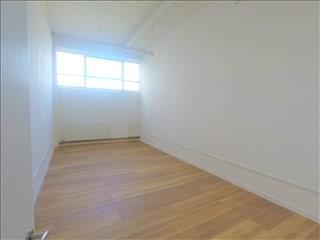 22 Market Square Office Space - E14 6AB