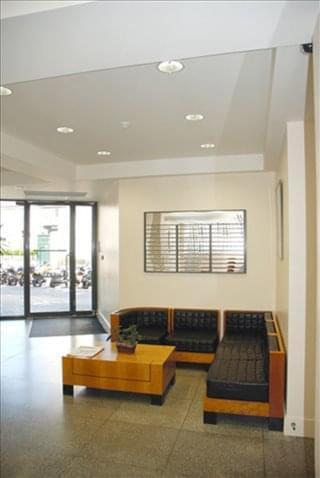 11 Glenthorne Road Office Space - W6 0LH