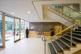 Plas Eirias Business Centre Office Space - LL29 8BF