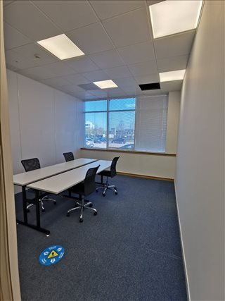 The Office Office Space - RH10 9NU
