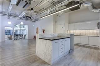 17 Bevis Marks Office Space - EC3A 7LN