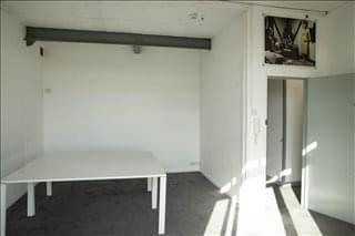 79-89 Lots Road Office Space - SW100RN