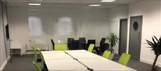 14 Bourne Court Office Space - IG8 8HD