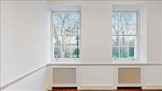 12-18 Theobalds Road Office Space - WC1X 8SL