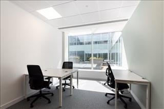 Wharfedale Road Office Space - RG41 5TP