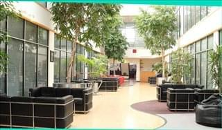 Atrium Business Centre Office Space - RH4 1XA