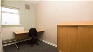 36-36 Breckfield Road North Office Space - L5 4NH