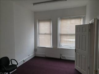 96 Ilford Lane Office Space - Ig1 2ld