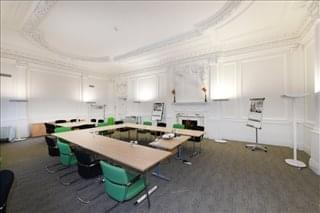 Lily Hill House Office Space - RG12 2SJ
