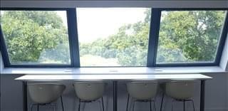 Amberley Court Office Space - RH11 7XL