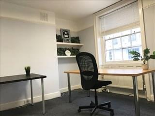 28-29 Richmond Place Office Space - BN2 9NA