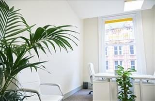 26 Mosley Street Office Space - NE1 1DF