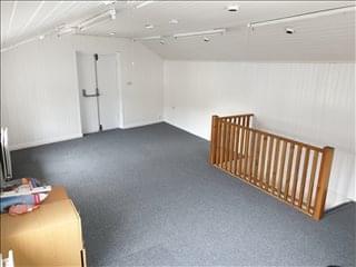 18 Roneo Corner Office Space - RM12 4TN