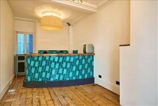 177 Wardour Street Office Space - W1F 8WX