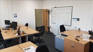 140-144 High Street Office Space - BR1 1EZ