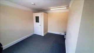33 London Road Office Space - TN4 0PB