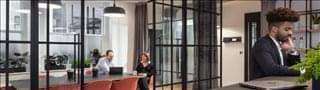 18-20 Appold Street Office Space - EC2A 2AS