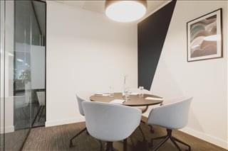 20 Old Bailey Office Space - EC4M 7LN