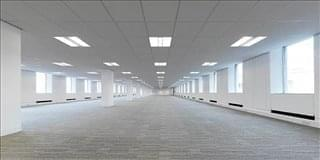 Whitefriars Office Space - BS1 2NT