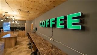 The Avenue By Haatch Desks Office Space - PE1 2AS