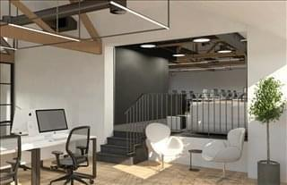 39-45 Neal Street Office Space - WC2H 9QG