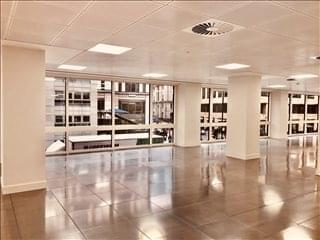 55 Old Broad Street Office Space - EC2M 1RX