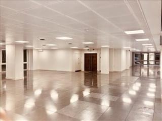 55 Old Broad Street Office Space - EC2M 1RX