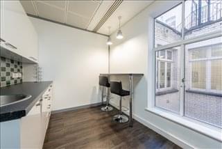 13 Charles II Street Office Space - SW1Y 4QU