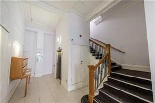 Greener House Office Space -  SW1Y 4RW