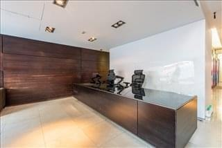 St Albans House Office Space - SW1Y 4QX