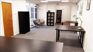 Home Werks Office Space - BN3 1LB
