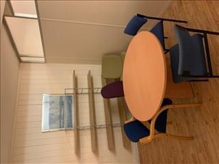 Holt House Office Space - LE1 6XF