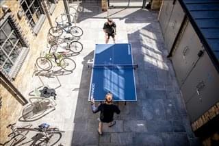 Huguenot Place Office Space - E1 5LN