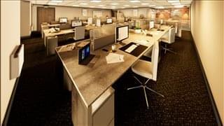 Handwell House Office Space - S21 3WY