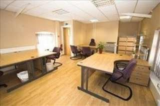 Churchill House Office Space - NW4 4DJ
