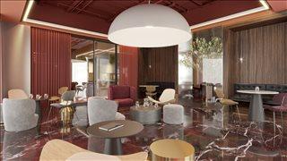 Eagle Star House Office Space - BT1 6QD