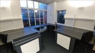 42 The Grove Office Space - W5 5LH