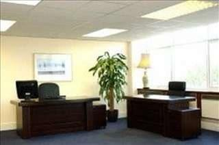 Crown House Business Centre Office Space - NW10 7PN