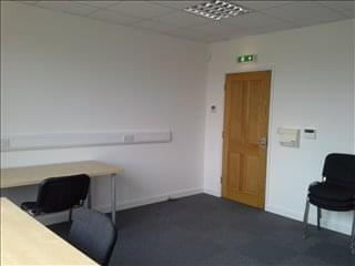 Westend Office Suites Office Space - GL10 3GE
