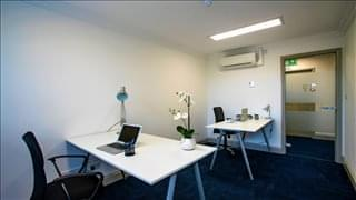 Lonsdale Gate Office Space - TN1 1NU