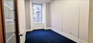 180 West Regent Street Office Space - G2 4RW
