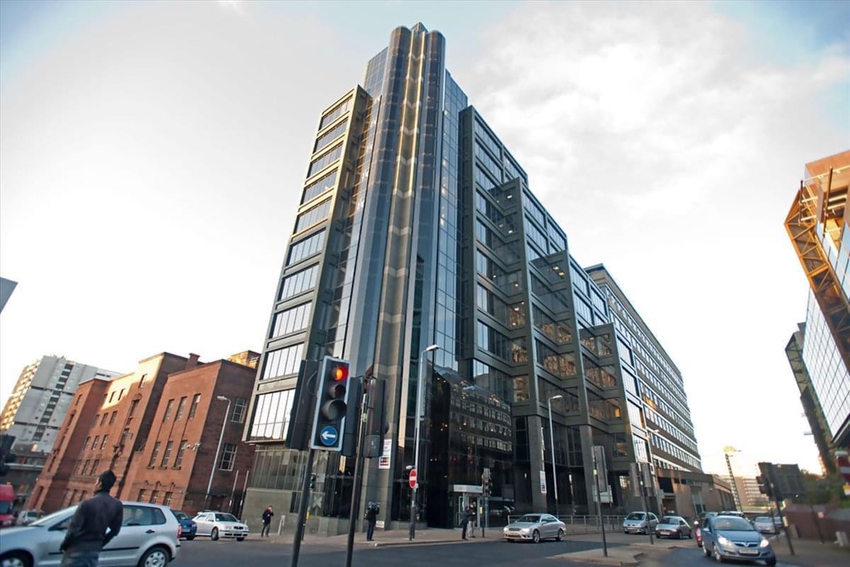 ONYX,215 Bothwell Street, Glasgow