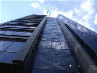 215 Bothwell Street Office Space - G2 7TS