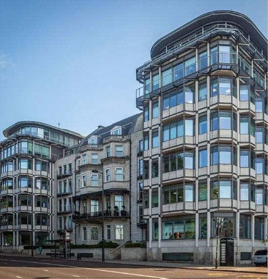 35 Park Lane,Mayfair