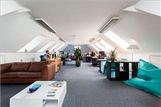 45 Church Road Office Space - BN3 2BE